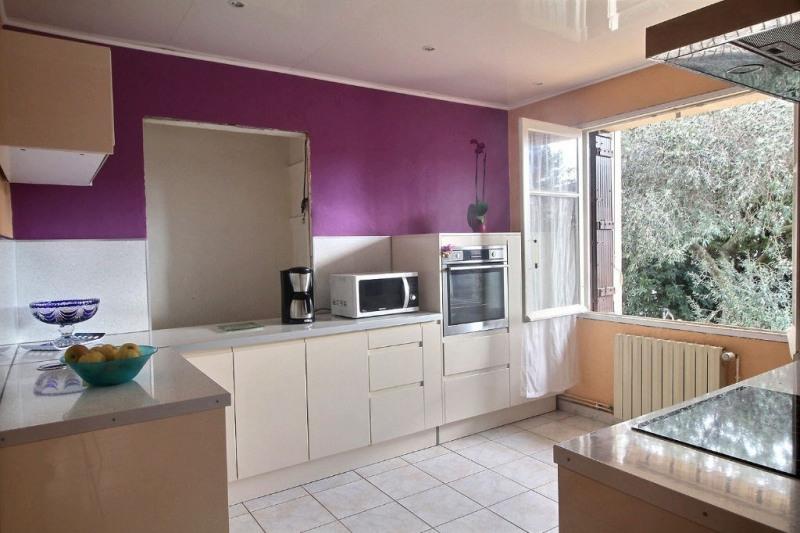 Vente maison / villa Garons 220000€ - Photo 2