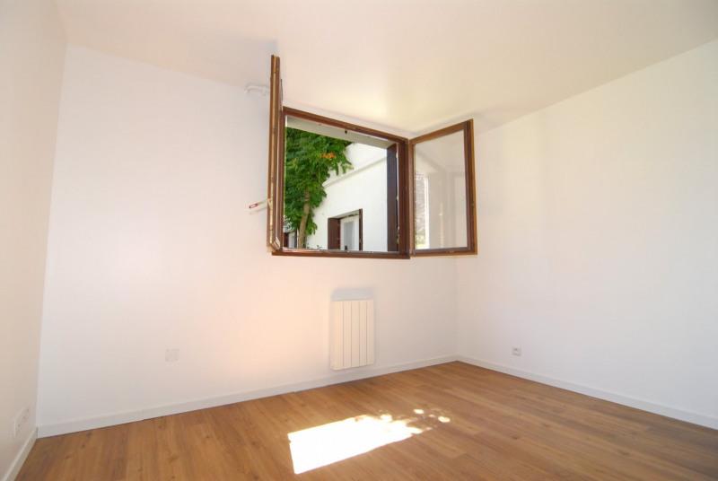 Locação apartamento Sainte-geneviève-des-bois 755€ CC - Fotografia 4