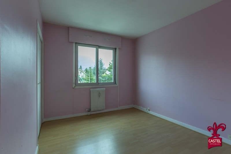 Vente appartement Barberaz 179000€ - Photo 7