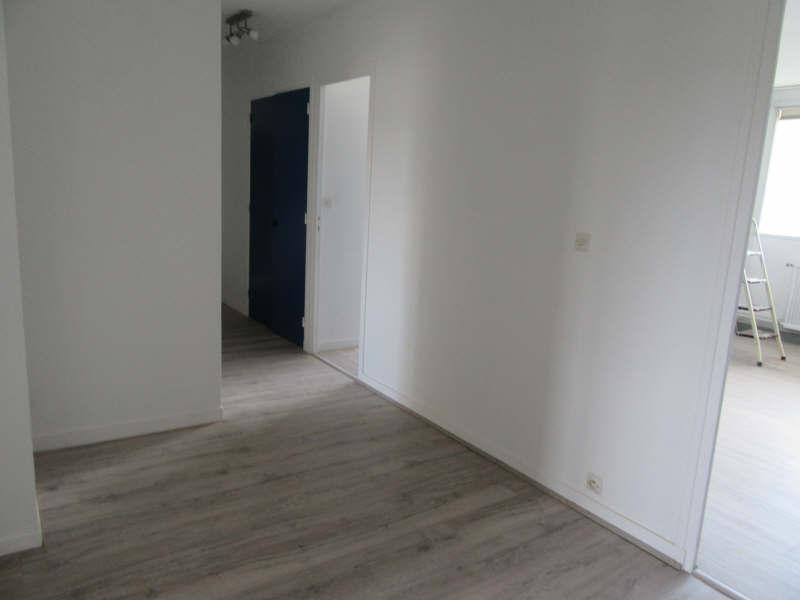 Vente appartement Vienne 142000€ - Photo 6