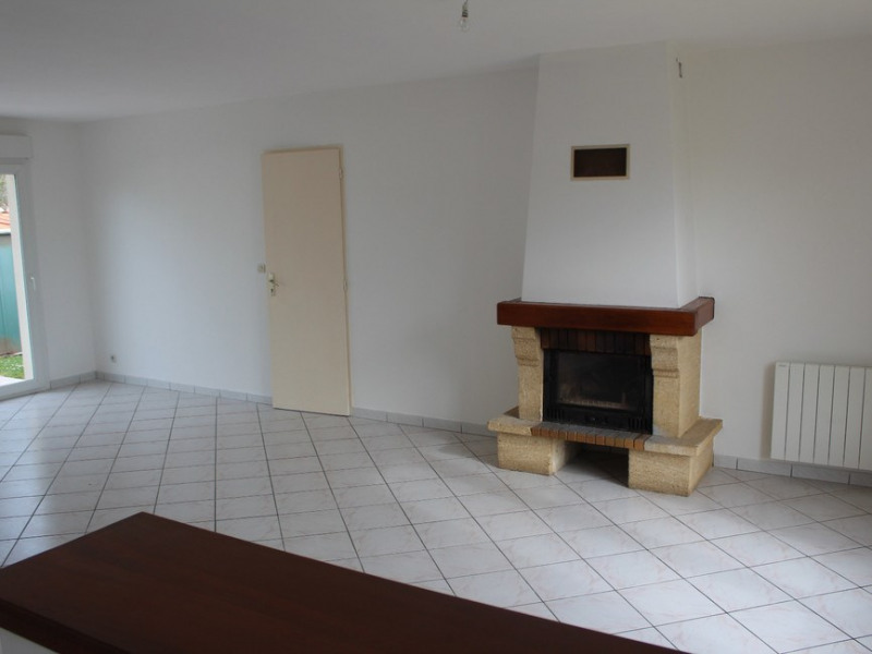 Sale house / villa La tremblade 265 000€ - Picture 6
