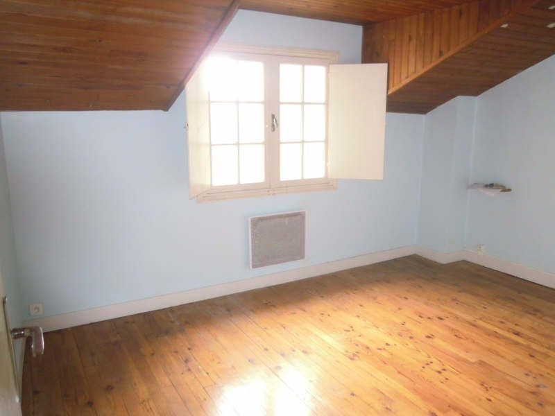 Location appartement St palais 425€ CC - Photo 3