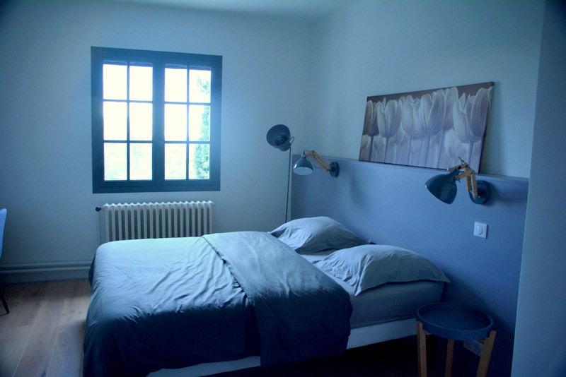 Verkoop van prestige  huis Montauroux 995000€ - Foto 24
