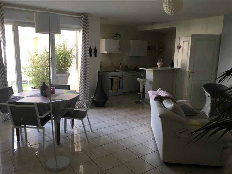 Sale apartment Caen 169900€ - Picture 2
