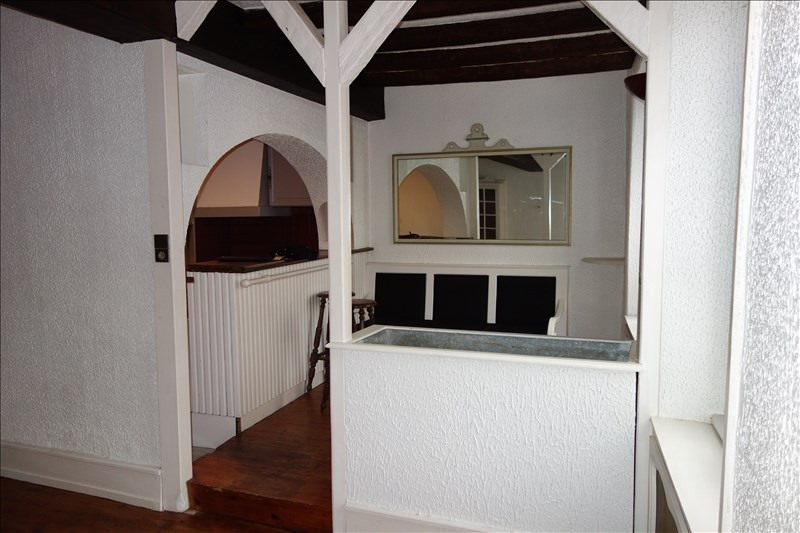 Rental apartment Le coteau 430€ CC - Picture 3