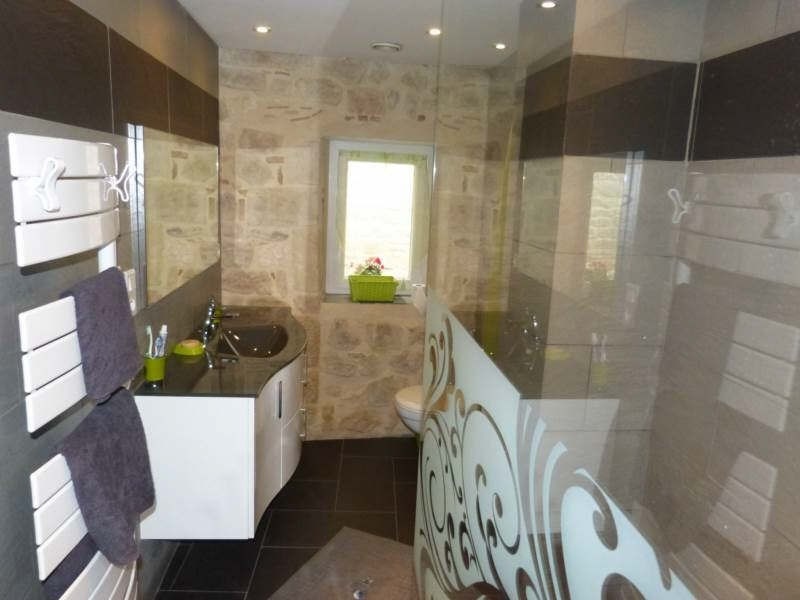 Vendita casa Albi 109000€ - Fotografia 6