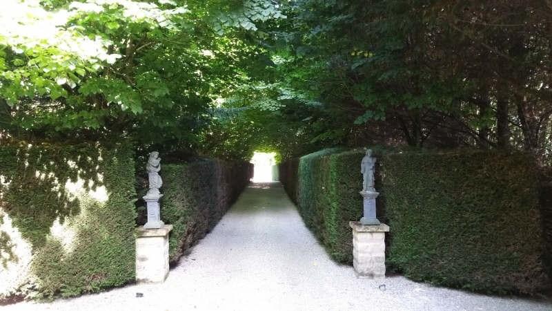 Venta de prestigio  casa Carentan 469000€ - Fotografía 4