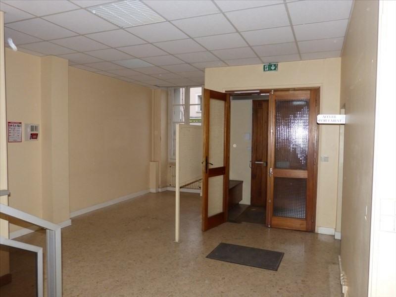 Verkauf mietshaus Albi 650000€ - Fotografie 3