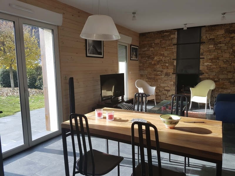 Verkoop van prestige  huis Bagneres de luchon 350000€ - Foto 5