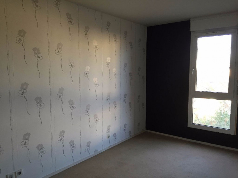 Vente appartement Acheres 169 600€ - Photo 4