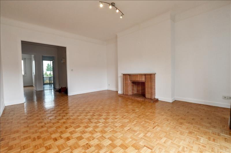 Vente appartement Pau 131760€ - Photo 2