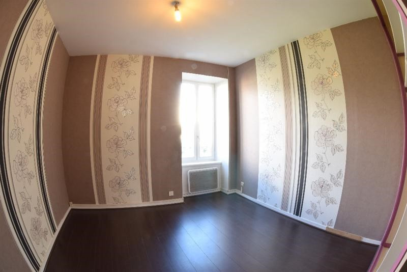 Vente appartement Brest 42 705€ - Photo 3