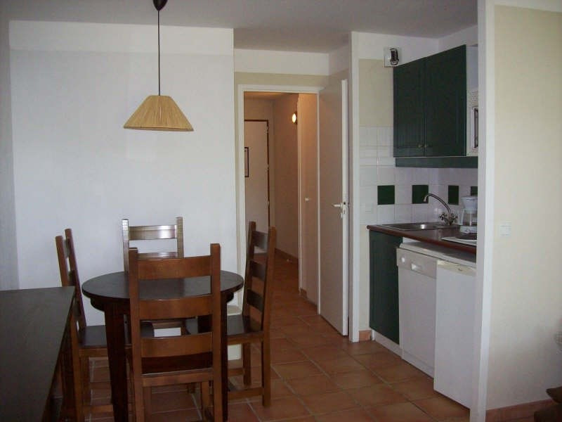 Vente appartement Soustons 95 000€ - Photo 1