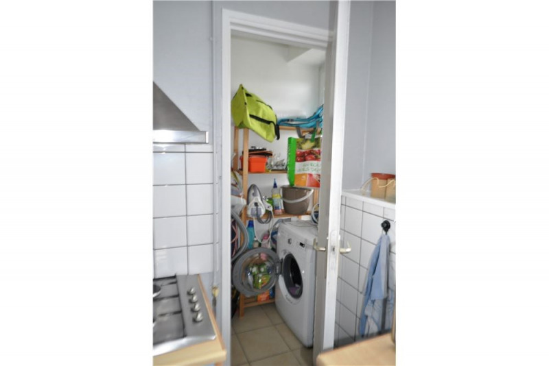 Vente appartement Brest 85 200€ - Photo 10