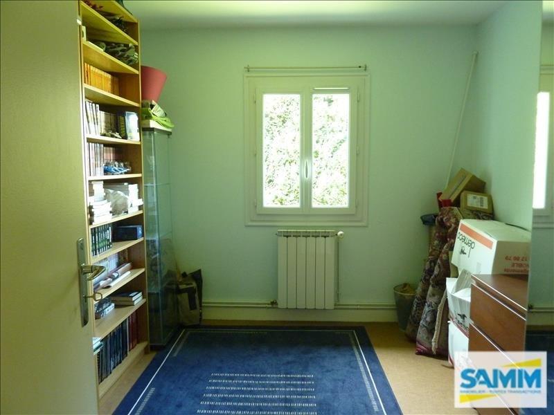 Vente maison / villa Ballancourt sur essonne 220000€ - Photo 7