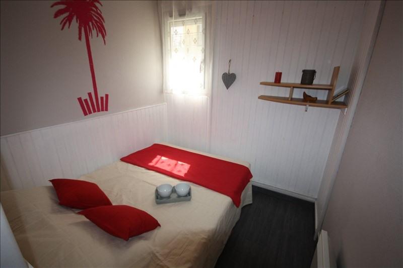 Vente appartement St lary pla d'adet 66500€ - Photo 4