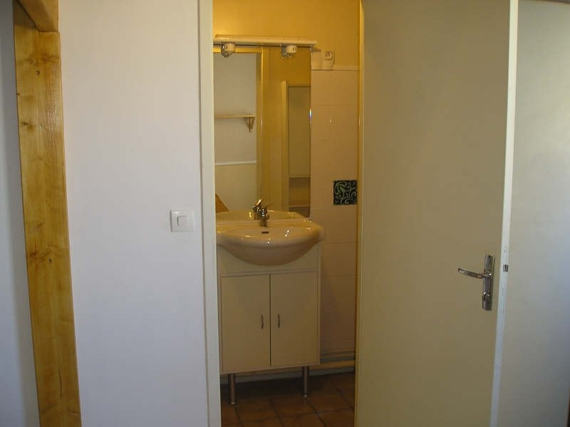 Location appartement Nimes 300€ CC - Photo 3