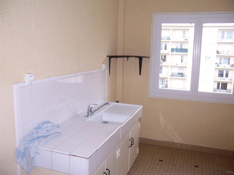 出租 公寓 Caen 590€ CC - 照片 2
