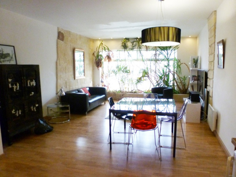 Vente appartement Avignon 187 000€ - Photo 1