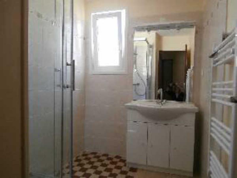 Alquiler  apartamento Miramas 610€ CC - Fotografía 6