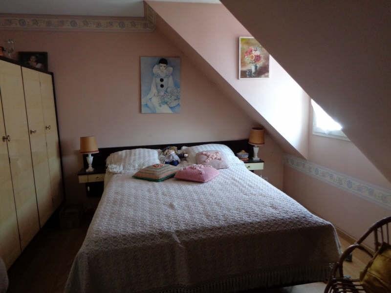 Vente maison / villa Lesigny 330000€ - Photo 6