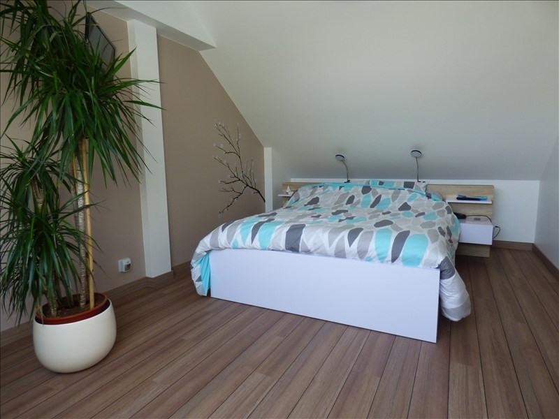 Vente maison / villa St jean des mauvrets 241000€ - Photo 3