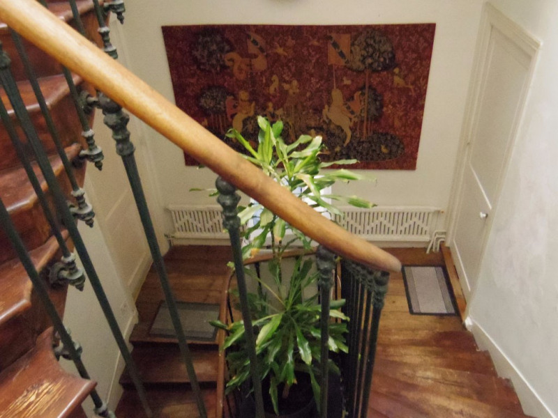 Deluxe sale apartment La rochelle 624000€ - Picture 11