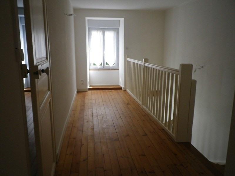 Location maison / villa Mauves sur loire 850€cc - Photo 4