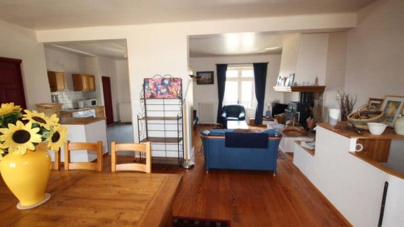 Vente de prestige maison / villa Najac 325000€ - Photo 4