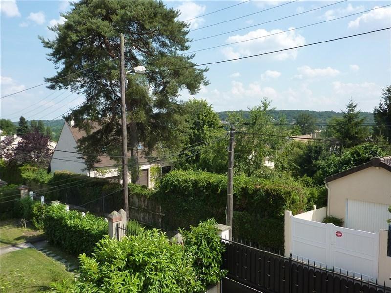 Sale house / villa Bures sur yvette 590000€ - Picture 4