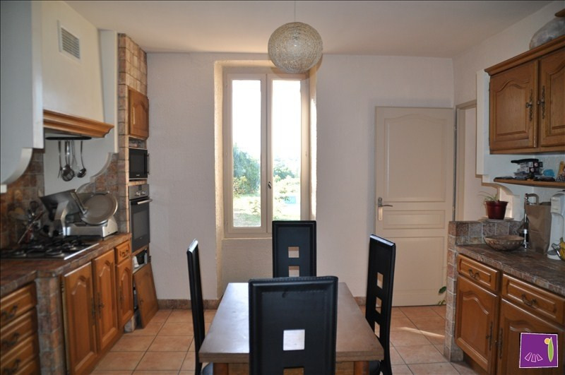 Deluxe sale house / villa Uzes 699 000€ - Picture 6