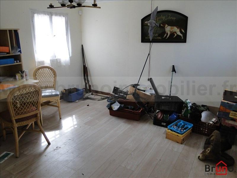 Revenda casa Vron  - Fotografia 7