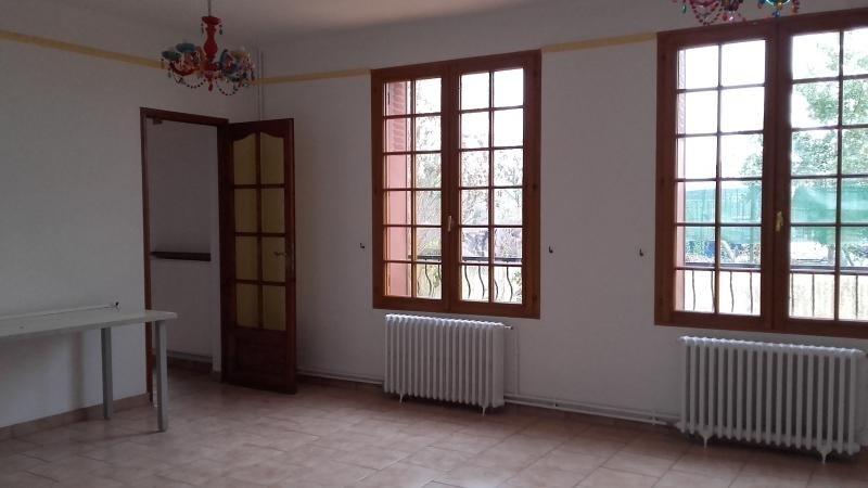 Sale house / villa Chelles 262000€ - Picture 5