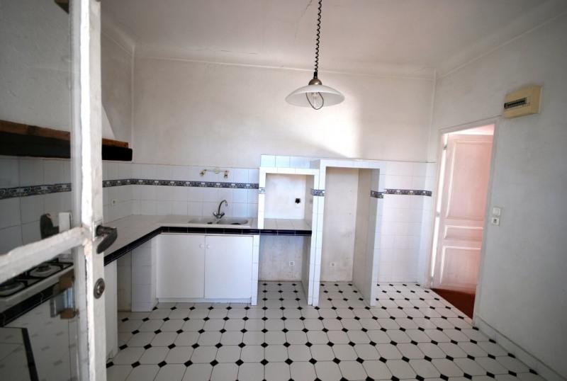 Verhuren  appartement Juan-les-pins 1060€ CC - Foto 2