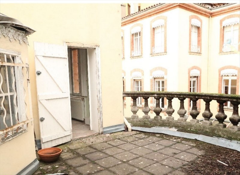 Deluxe sale apartment Toulouse 745200€ - Picture 2