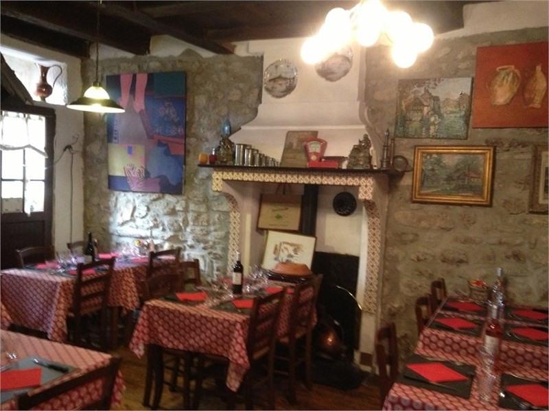 Fonds de commerce Café - Hôtel - Restaurant La Salvetat-sur-Agout 0