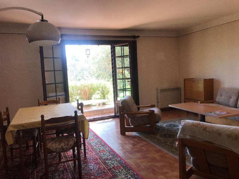 Vente appartement St raphael 236000€ - Photo 8