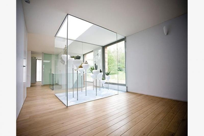 Vente de prestige maison / villa Villers cotterets 990000€ - Photo 3