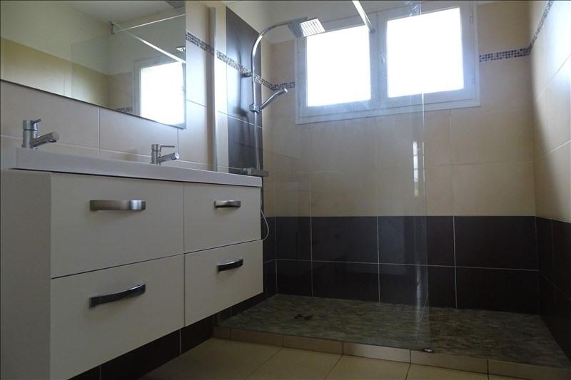 Vente maison / villa La teste de buch 525000€ - Photo 3