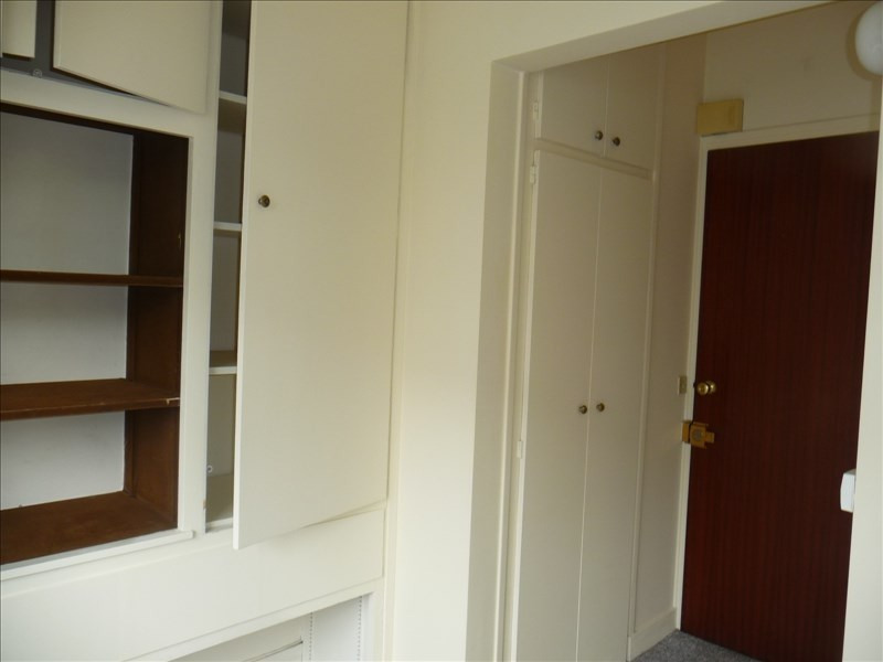 Location appartement Chatenay malabry 600€ CC - Photo 2