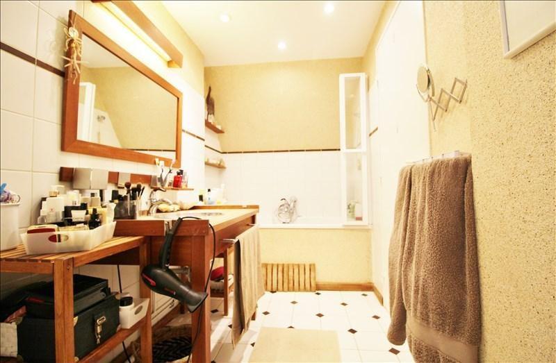 Vente appartement Croissy sur seine 575000€ - Photo 10