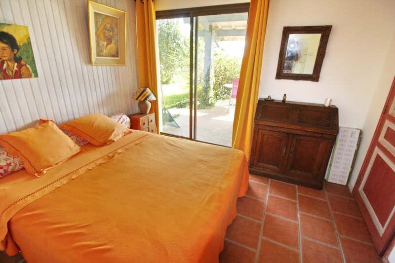 Deluxe sale house / villa Bidart 1590000€ - Picture 8