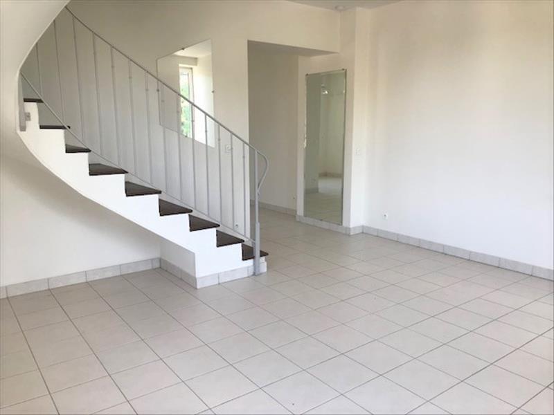 Locação apartamento Limours 990€ CC - Fotografia 1