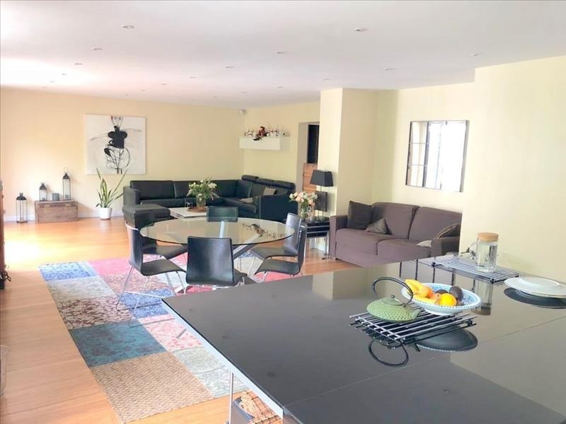 Vente de prestige appartement St germain en laye 1508000€ - Photo 6