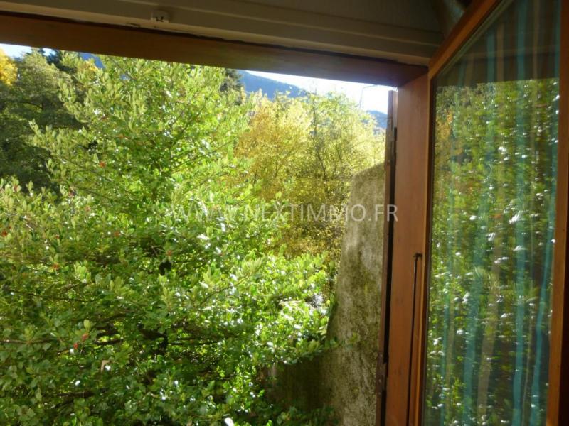 Sale apartment Saint-martin-vésubie 215000€ - Picture 28