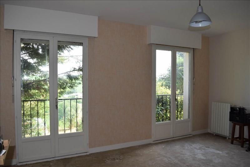 Vente maison / villa Caraman 280000€ - Photo 2