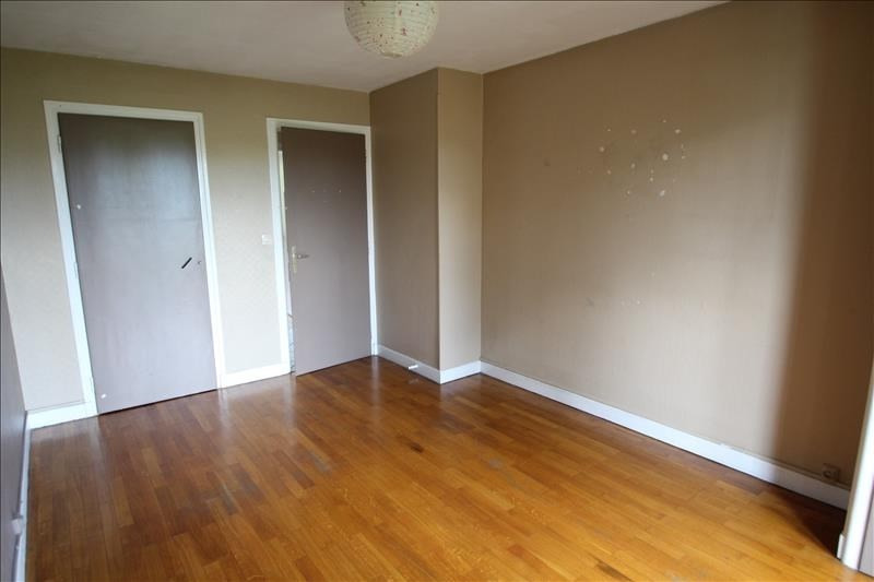 Sale apartment Chambery 165000€ - Picture 7