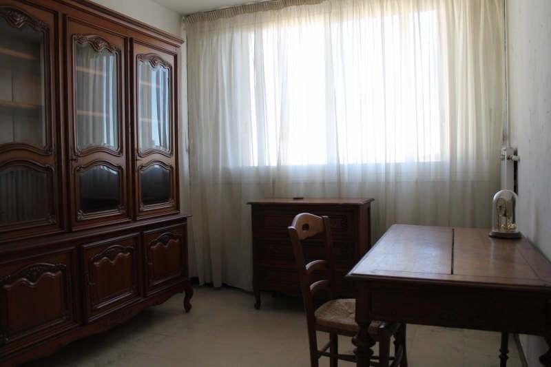 Sale apartment Toulon 295000€ - Picture 6