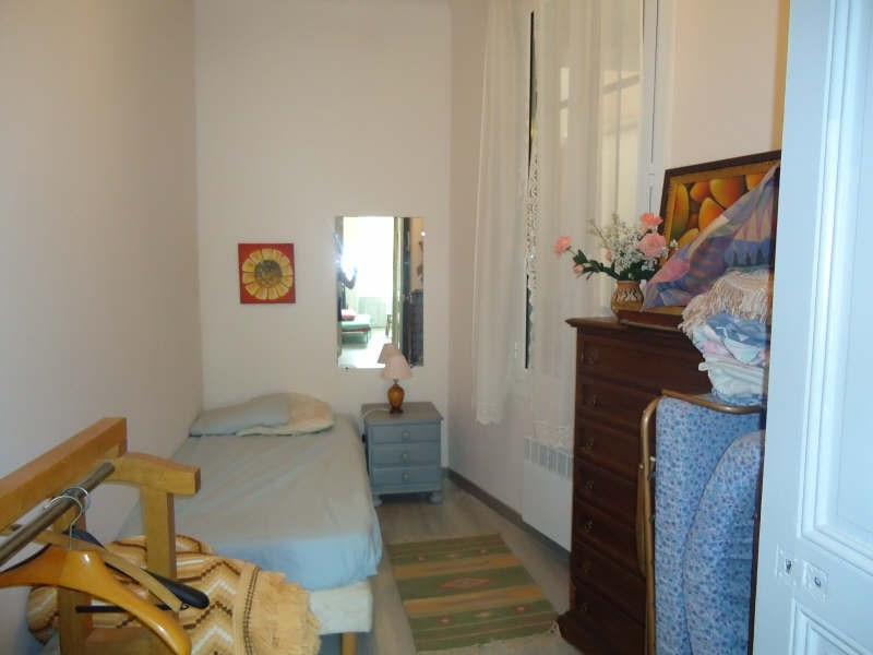 Investment property apartment Menton 150 000€ - Picture 4