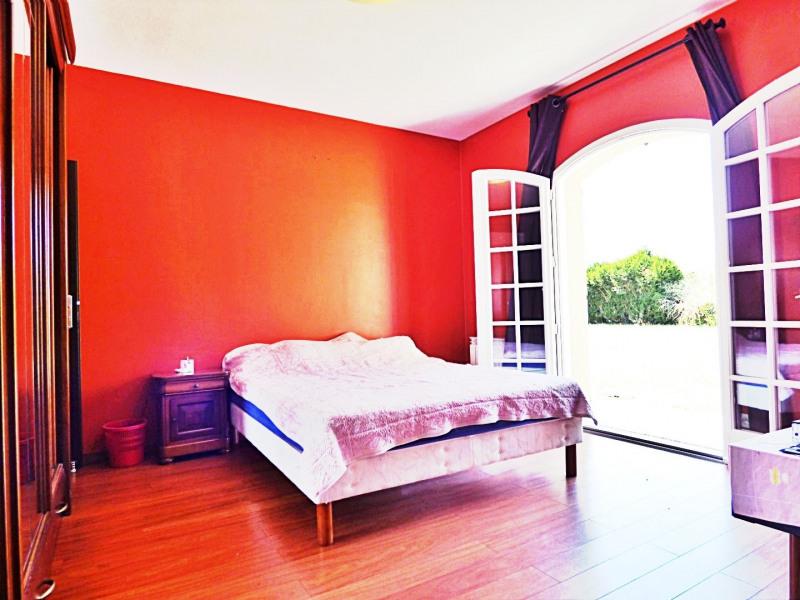 Vente de prestige maison / villa Pessac 649900€ - Photo 7